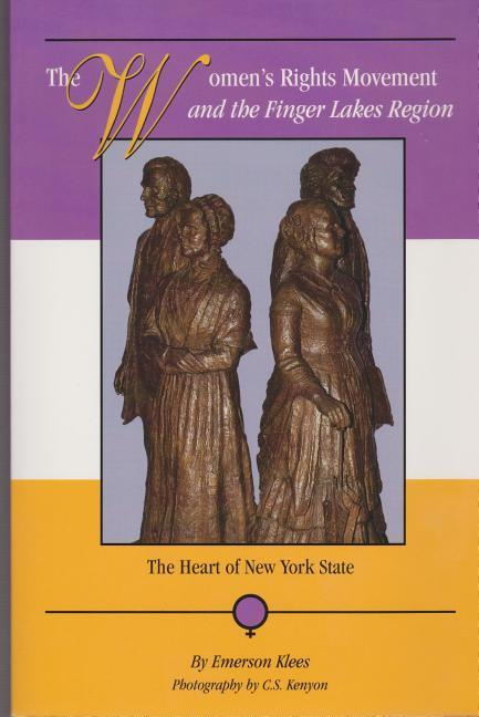 The Womens Rights Movement and the Finger Lakes Region.pdf