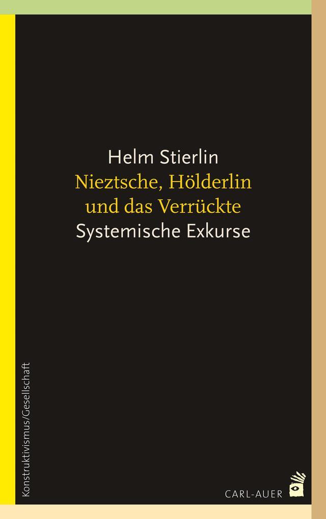 Nietzsche, Hölderlin und das Verrückte.pdf