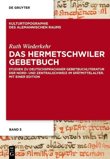 Das Hermetschwiler Gebetbuch.pdf