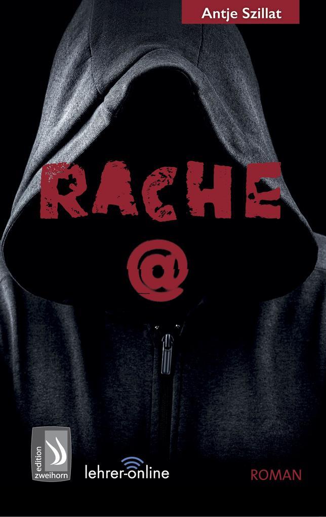 Rache@.pdf