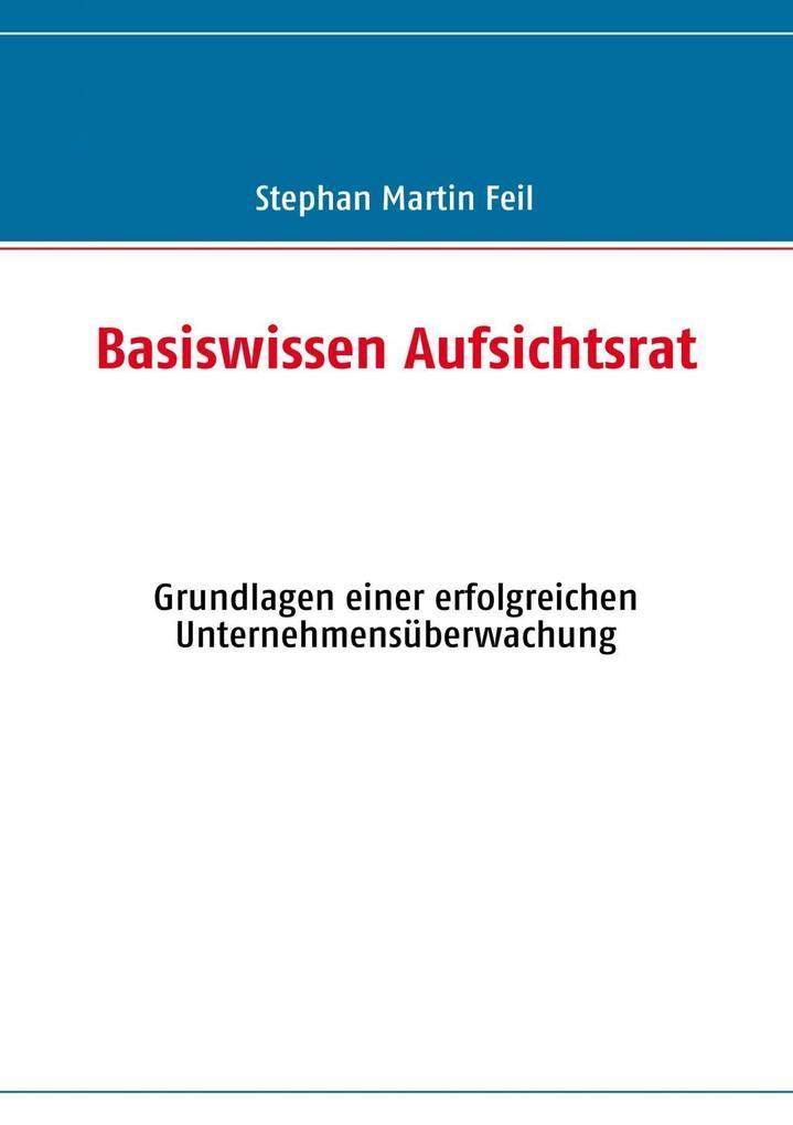 Basiswissen Aufsichtsrat.pdf