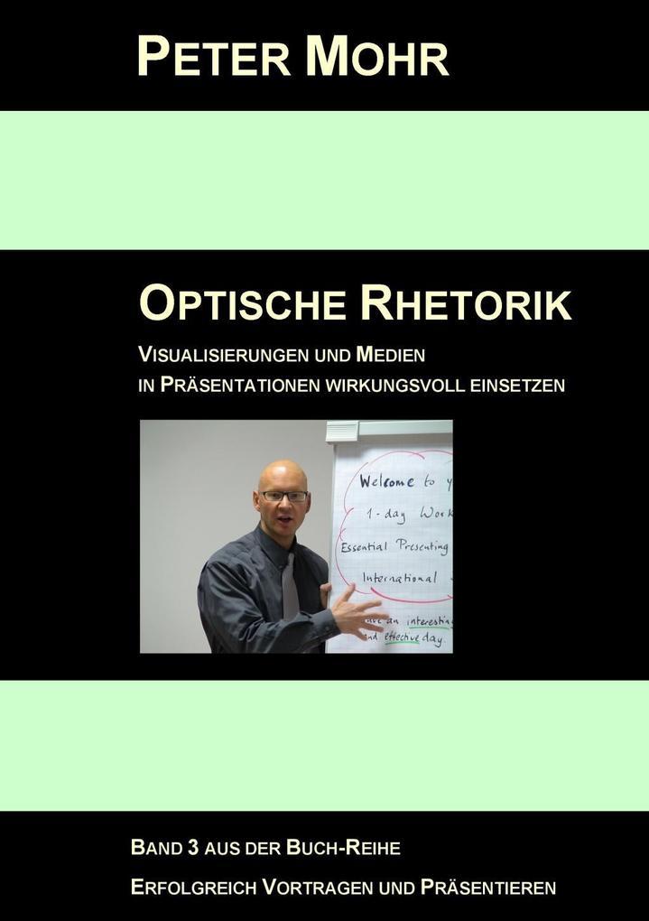 Optische Rhetorik.pdf