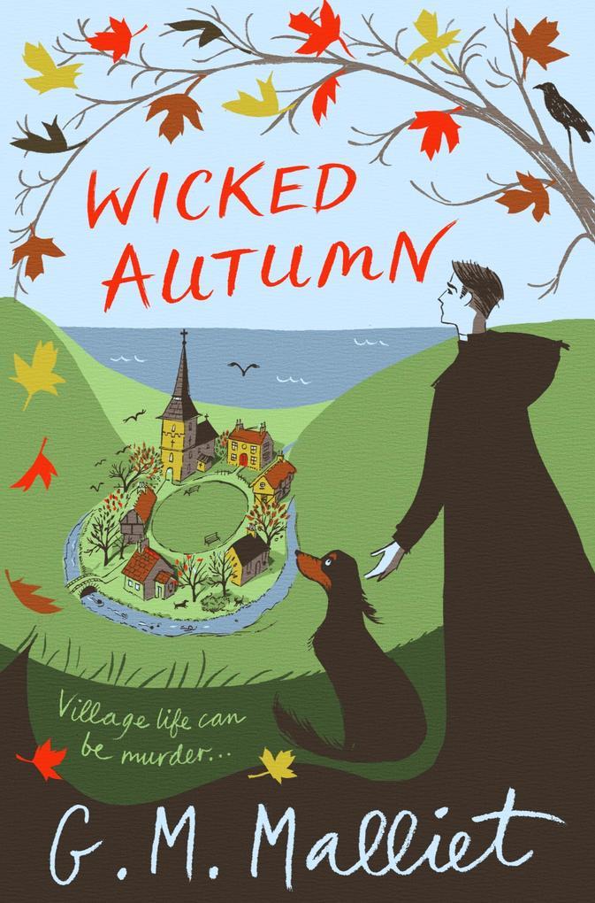 Wicked Autumn.pdf