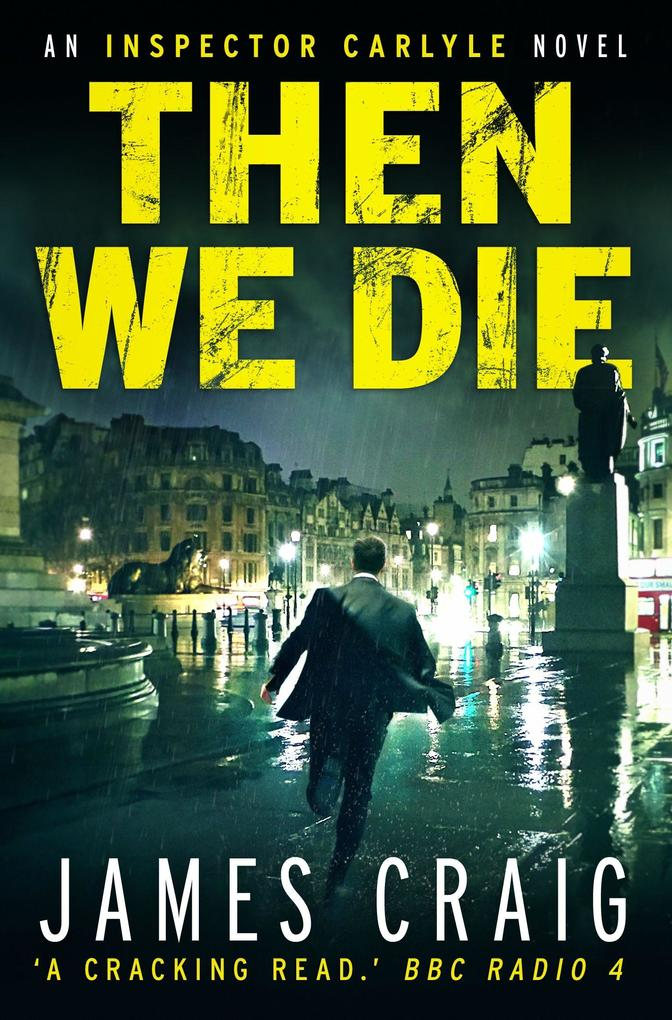 Then We Die.pdf