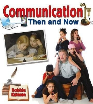Communication Then and Now.pdf