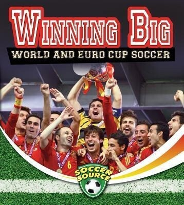 Winning Big: World and Euro Cup Soccer.pdf