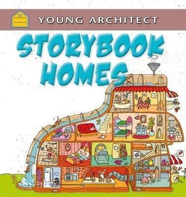 Storybook Homes.pdf