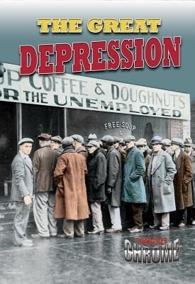 The Great Depression.pdf
