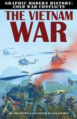 The Vietnam War.pdf