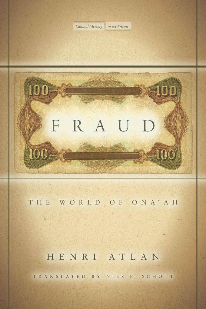 Fraud: The World of Onaah.pdf