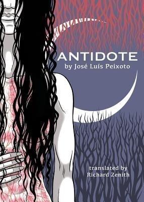 Antidote.pdf