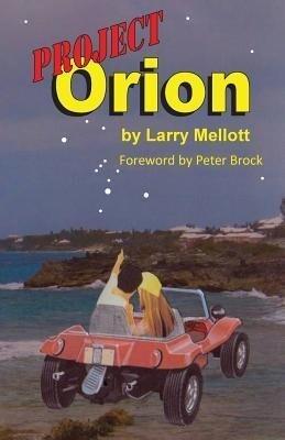Project Orion.pdf