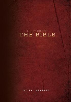 The Story of the Bible.pdf