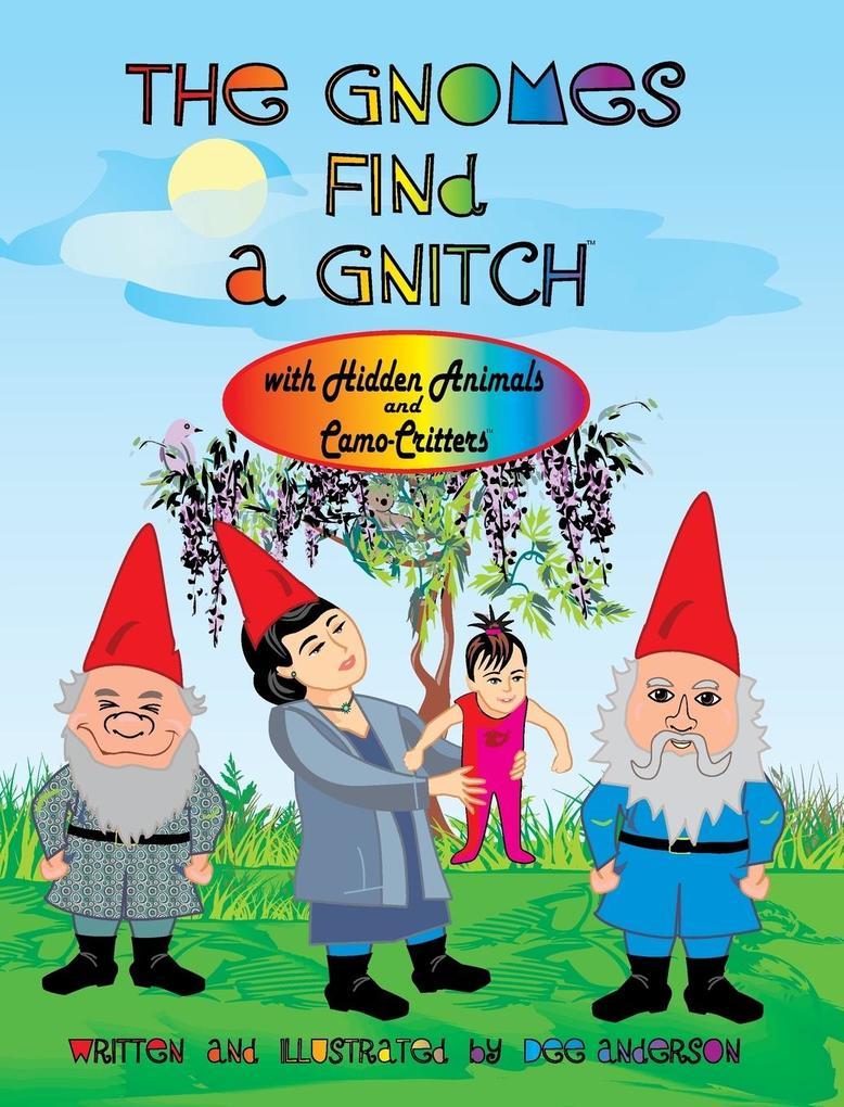 The Gnomes Find a Gnitch.pdf