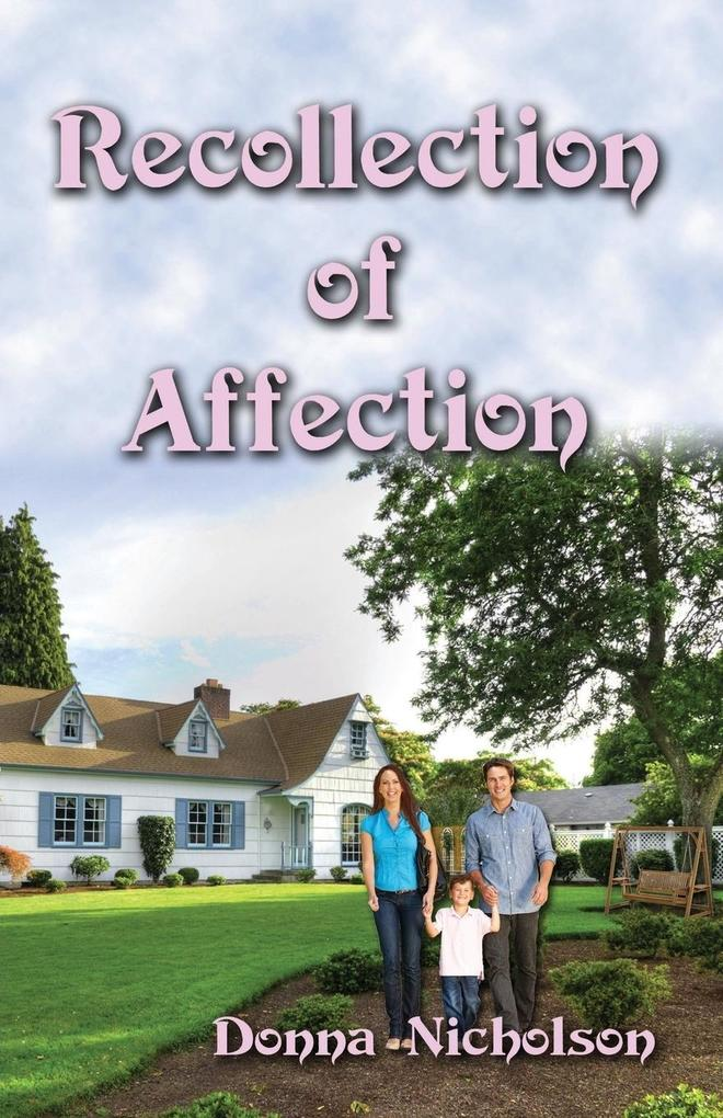 Recollection of Affection.pdf