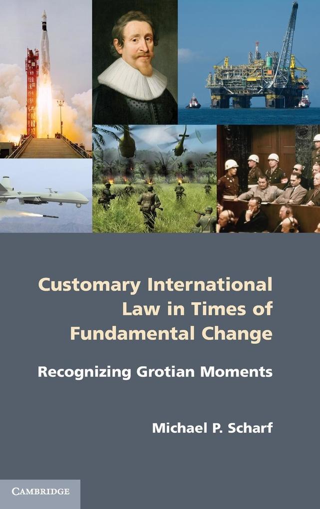 Customary International Law in Times of Fundamental Change.pdf