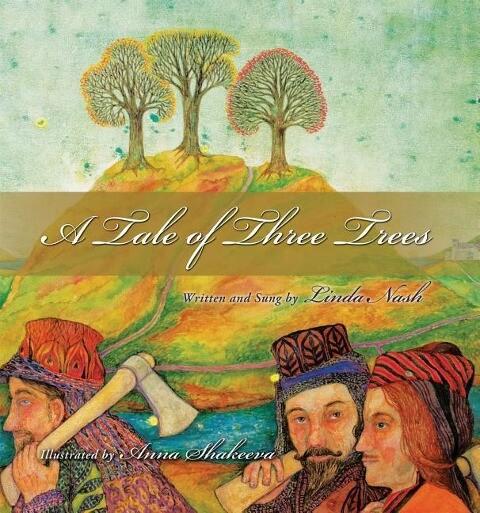 A Tale of Three Trees.pdf
