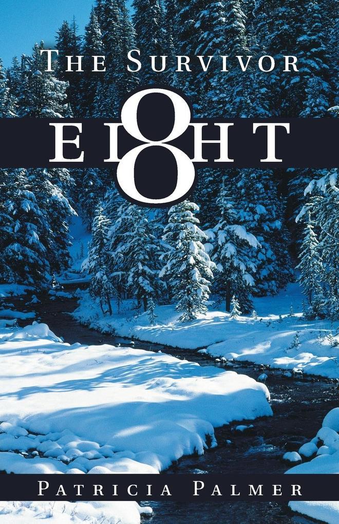 The Survivor Eight.pdf