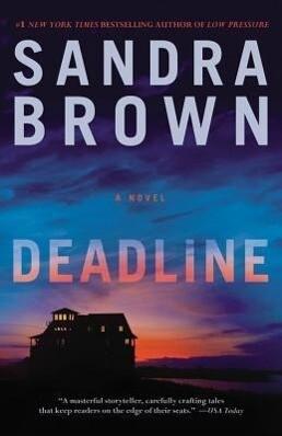Deadline.pdf