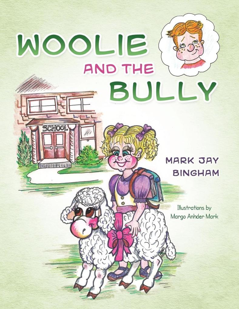 Woolie and the Bully.pdf