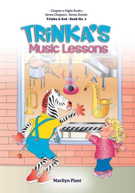 Trinkas Music Lessons.pdf
