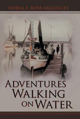 Adventures Walking on Water.pdf