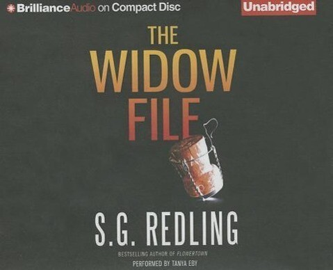The Widow File.pdf