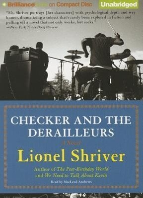 Checker and the Derailleurs.pdf