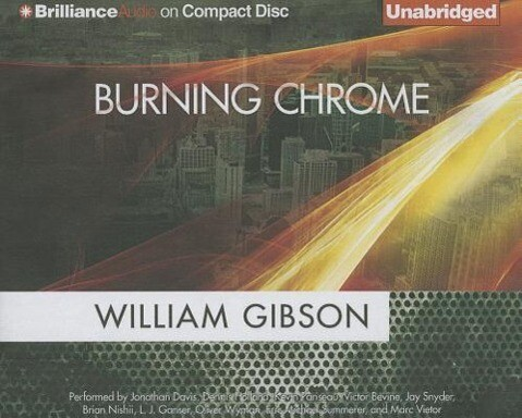 Burning Chrome.pdf