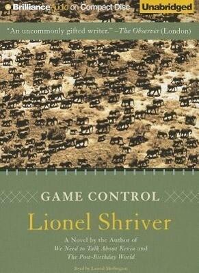 Game Control.pdf