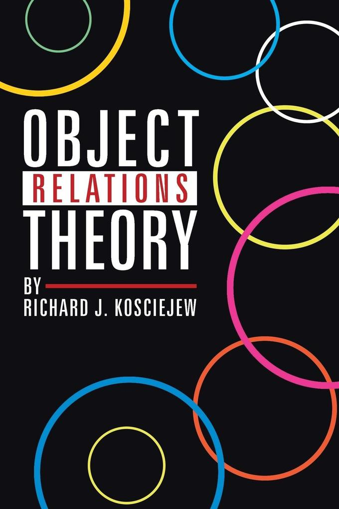 Object Relations Theory.pdf