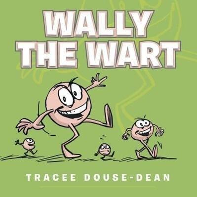 Wally the Wart.pdf