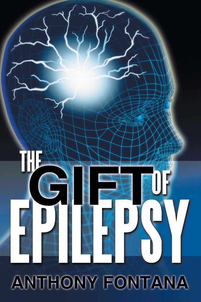 The Gift of Epilepsy.pdf