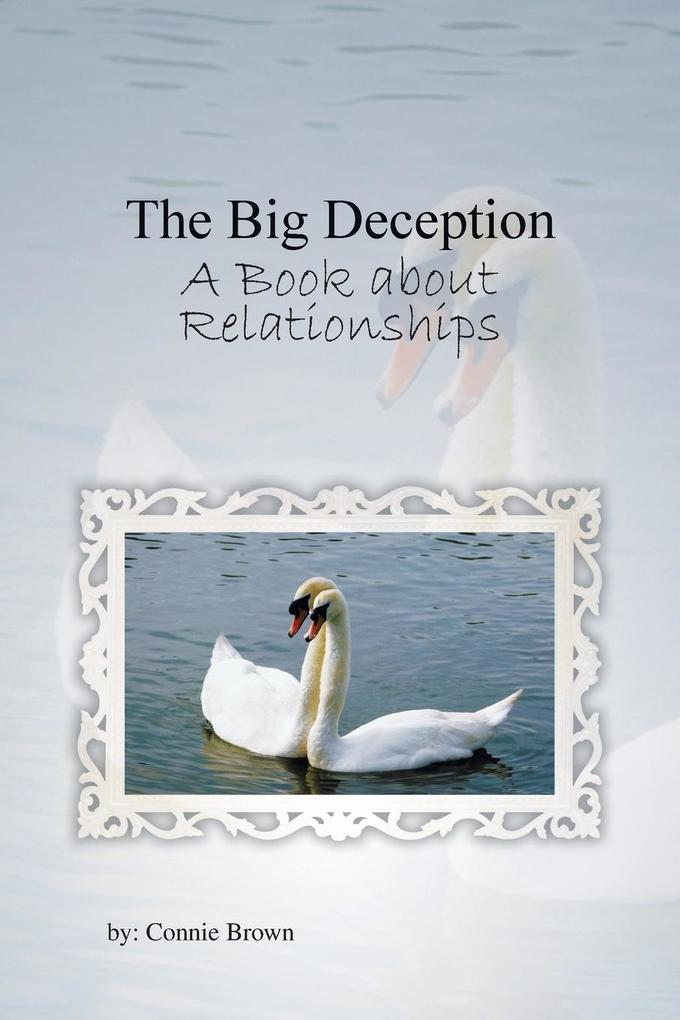 The Big Deception.pdf