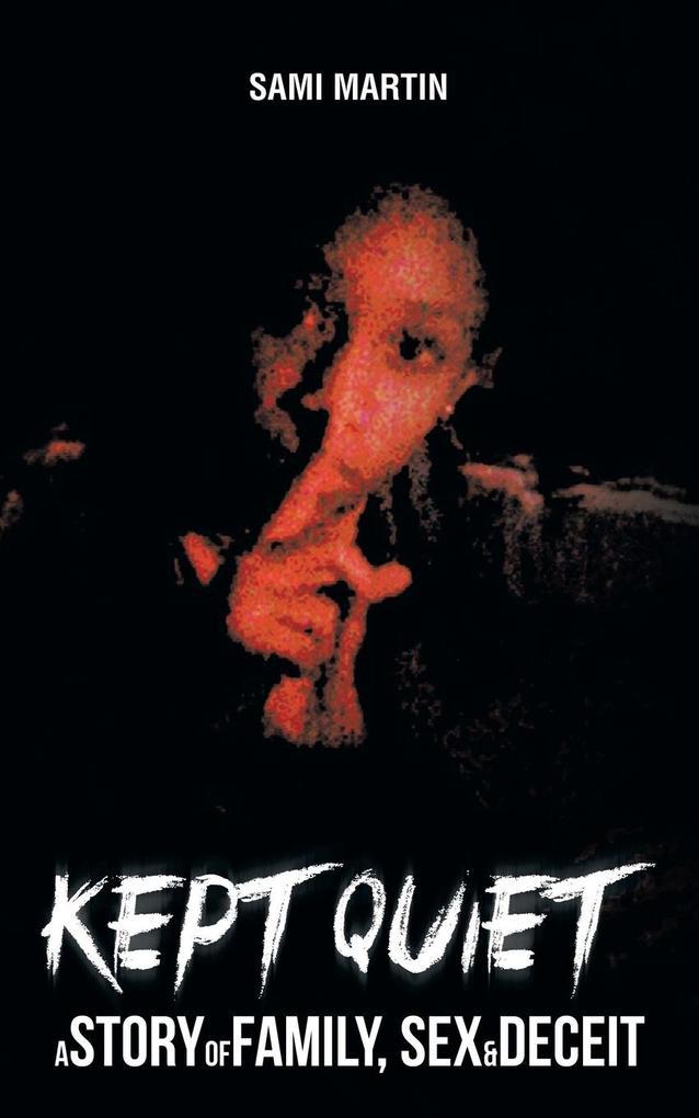 Kept Quiet.pdf