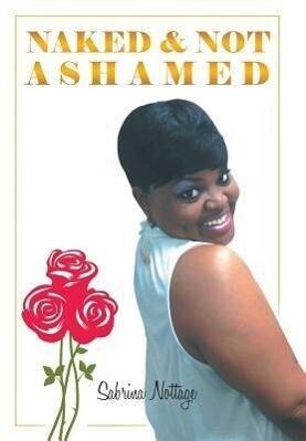 Naked & Not Ashamed.pdf