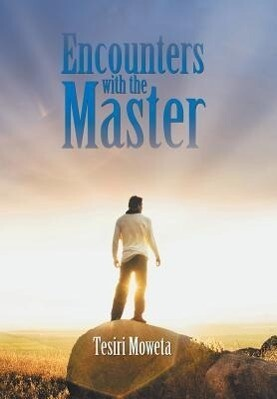 Encounters with the Master.pdf