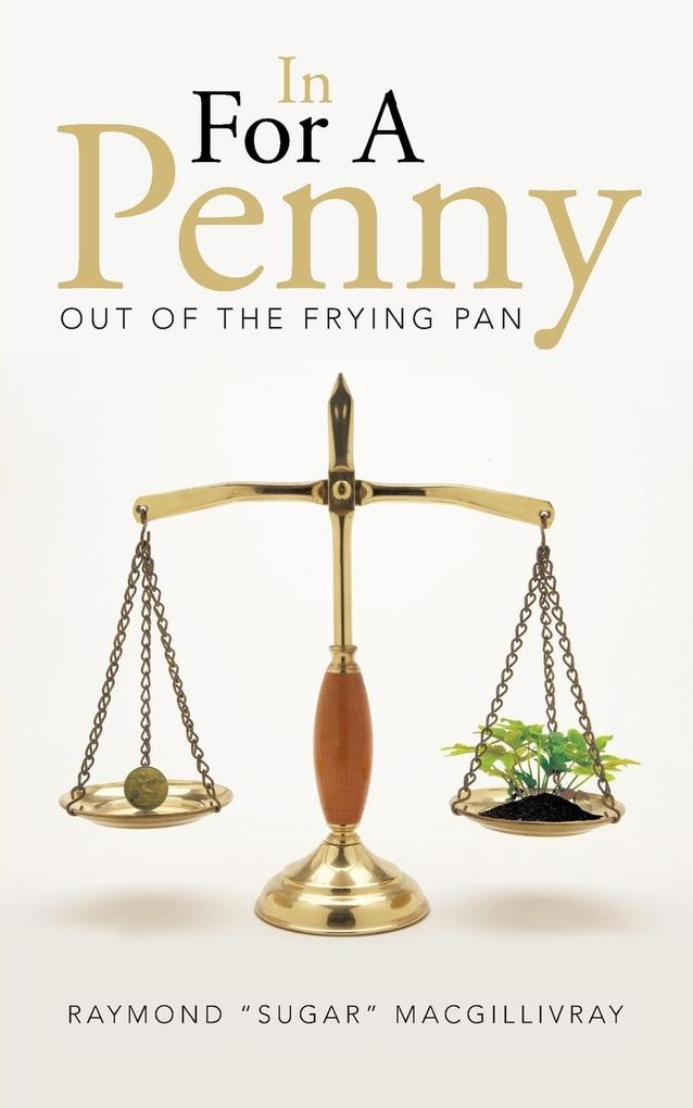 In for a Penny.pdf