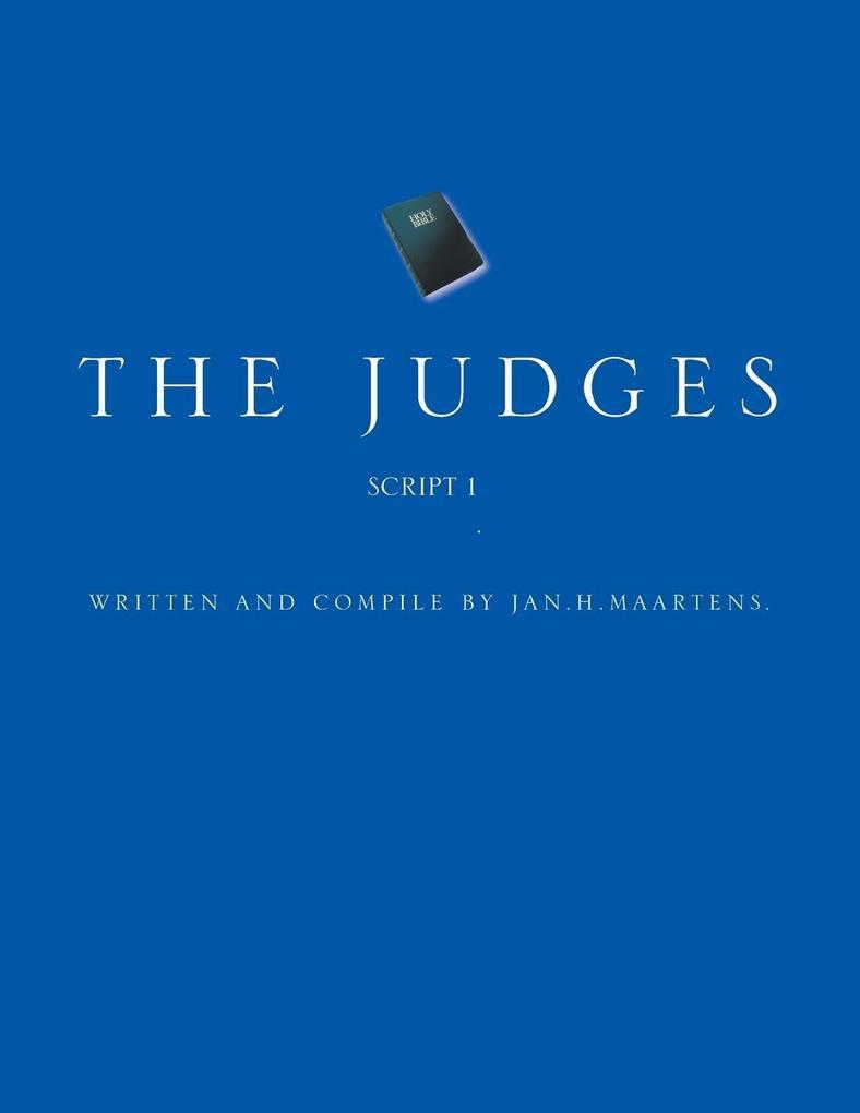 The Judges.pdf