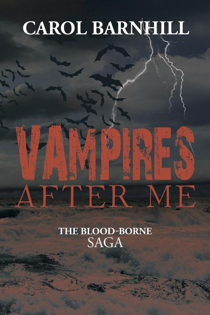 Vampires After Me.pdf