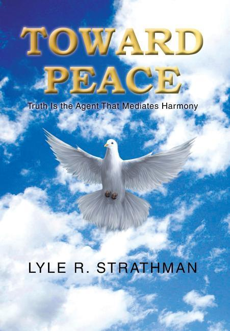 TOWARD PEACE.pdf