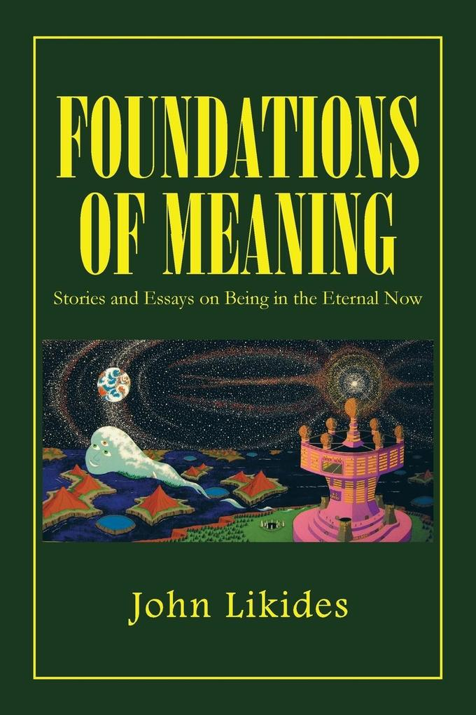 Foundations of Meaning.pdf
