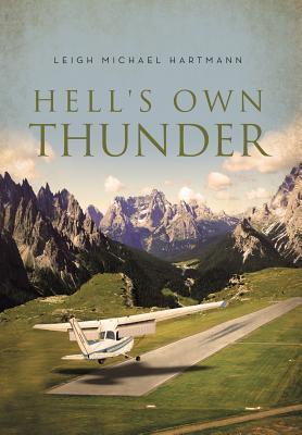 Hells Own Thunder.pdf