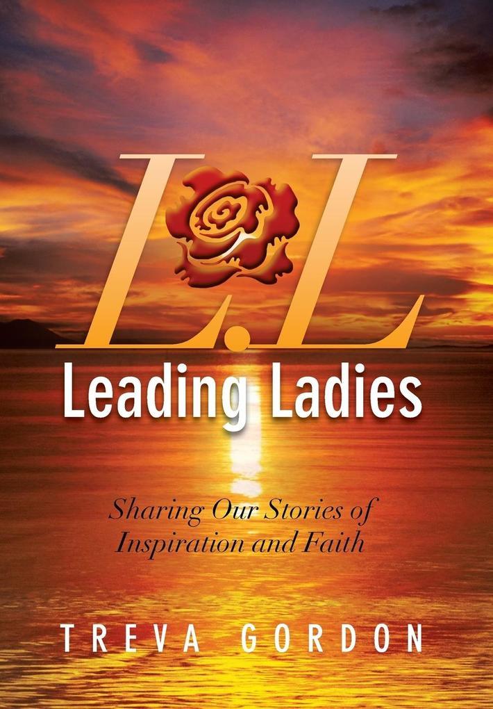 Leading Ladies.pdf