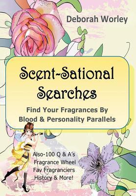 Scent-Sational Searches.pdf