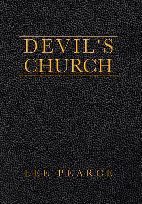 Devils Church.pdf
