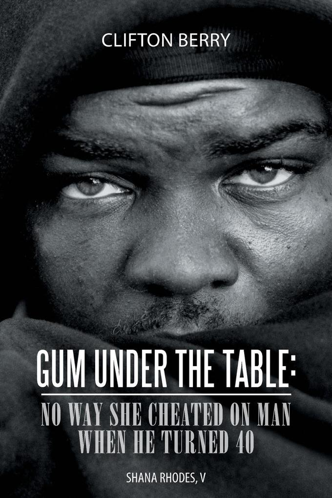 Gum Under the Table.pdf