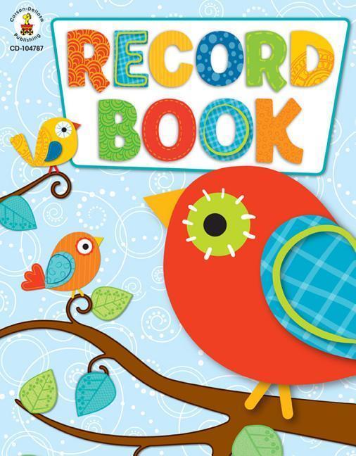 Boho Birds Record Book.pdf