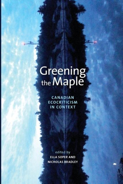 Greening the Maple.pdf