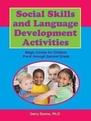 Social Skills and Language Development Activities.pdf